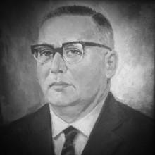 Opa († '66)